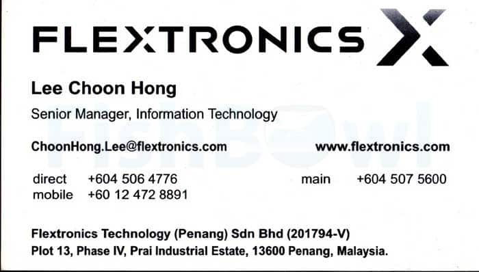 Flextronics_Lee_F.jpg