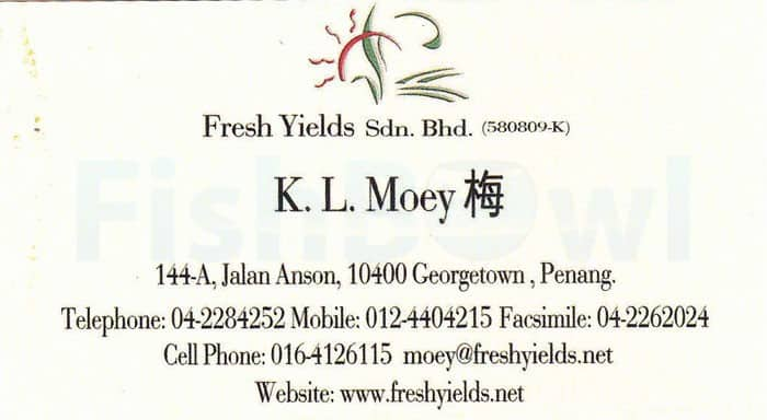 FreshYields_F.jpg