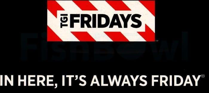 FridayQB_B.jpg