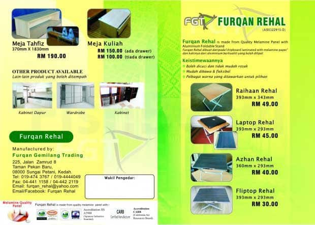 Furqan_B.jpg