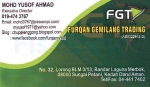 Furqan_F.jpg