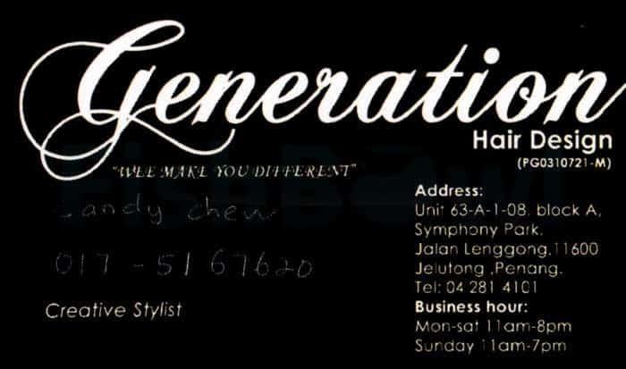GenerationHair_F.jpg