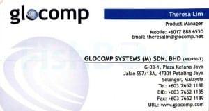 Glocomp_F.jpg