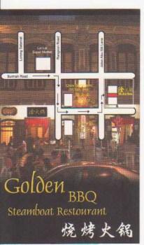 GoldenBBQ_B.jpg