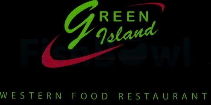 GreenIsland_B.jpg