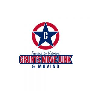 Grunts Move Junk and Moving LOGO - 1000x1000 JPEG.jpg