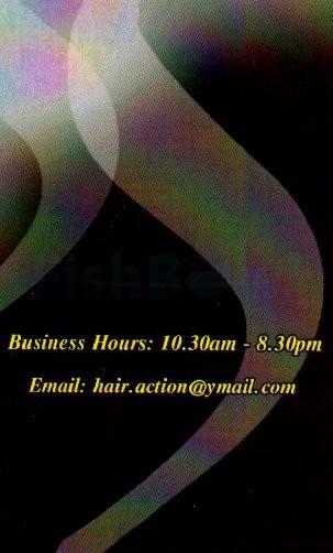 HairActionSalon_B.jpg