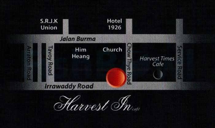 HarvestInCafe_B.jpg