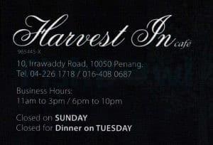 HarvestInCafe_F.jpg