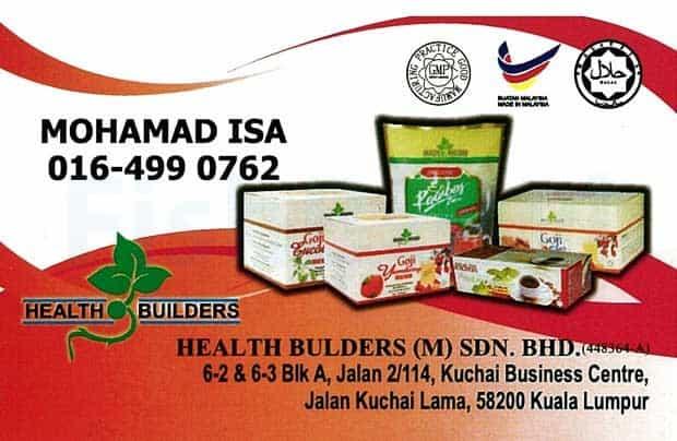 HealthBulders_F.jpg
