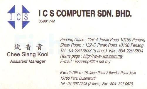 ICS_F.jpg