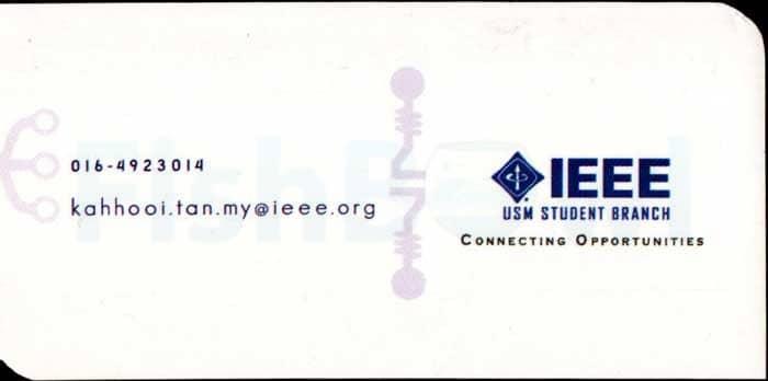 IEEE_F.jpg