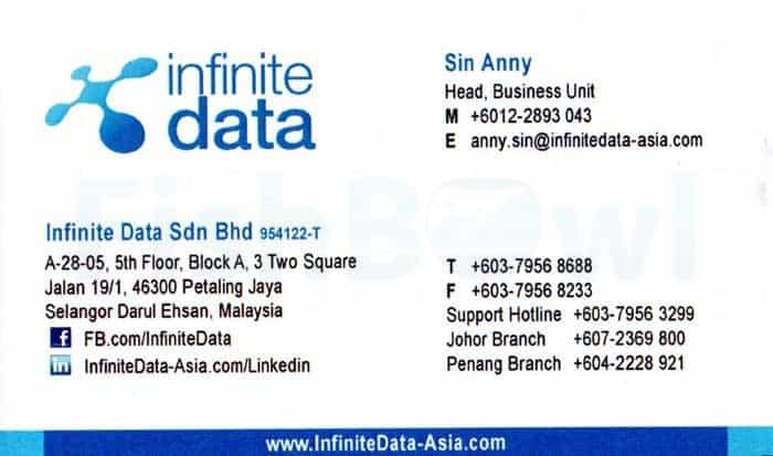 InfiniteData_F.jpg