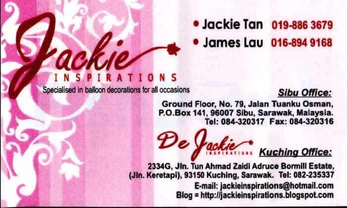JackieInspirations_F.jpg
