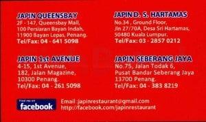 Japin_B.jpg