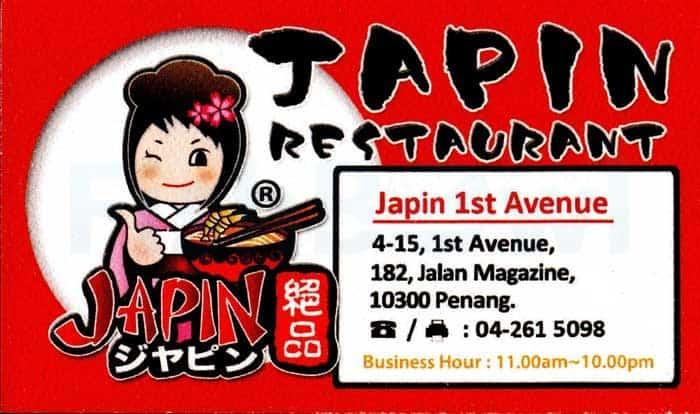 Japin_F.jpg