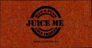 Juiceme_B.jpg