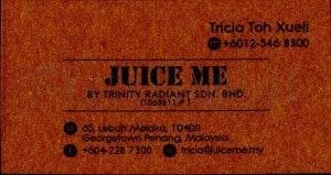 Juiceme_F.jpg