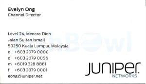 Juniper_F.jpg