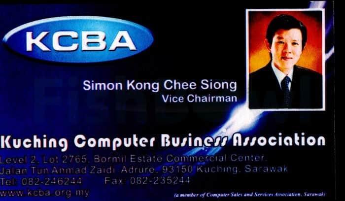 KCBA_F.jpg