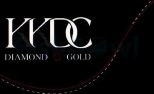 KKDC_B.jpg