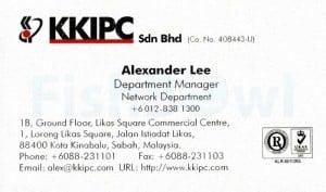 KKIPC_F.jpg