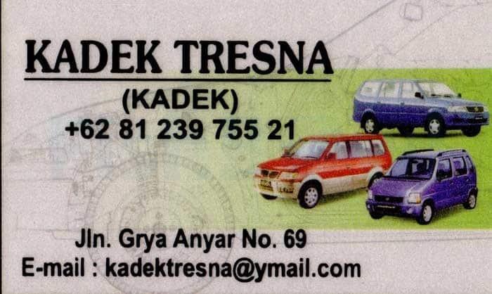 KadekTresna_F.jpg