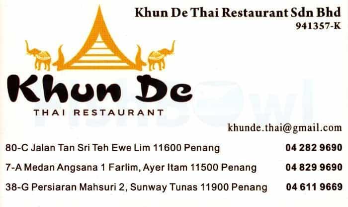 KhunDeThai_F.jpg