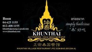 KhunThai_F.jpg