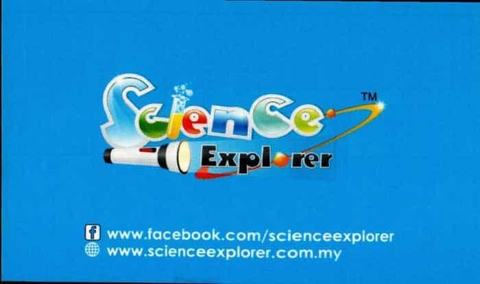 KnowledgeEnterprise_B.jpg