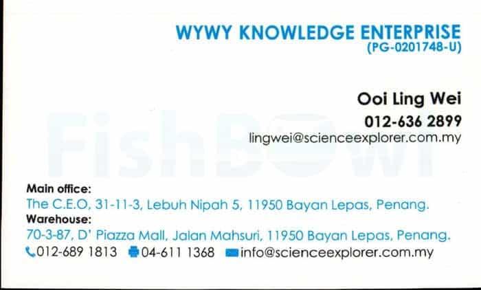 KnowledgeEnterprise_F.jpg