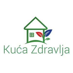 Kuca Zdravlja Srbija LOGO 300x300 JPEG.jpg