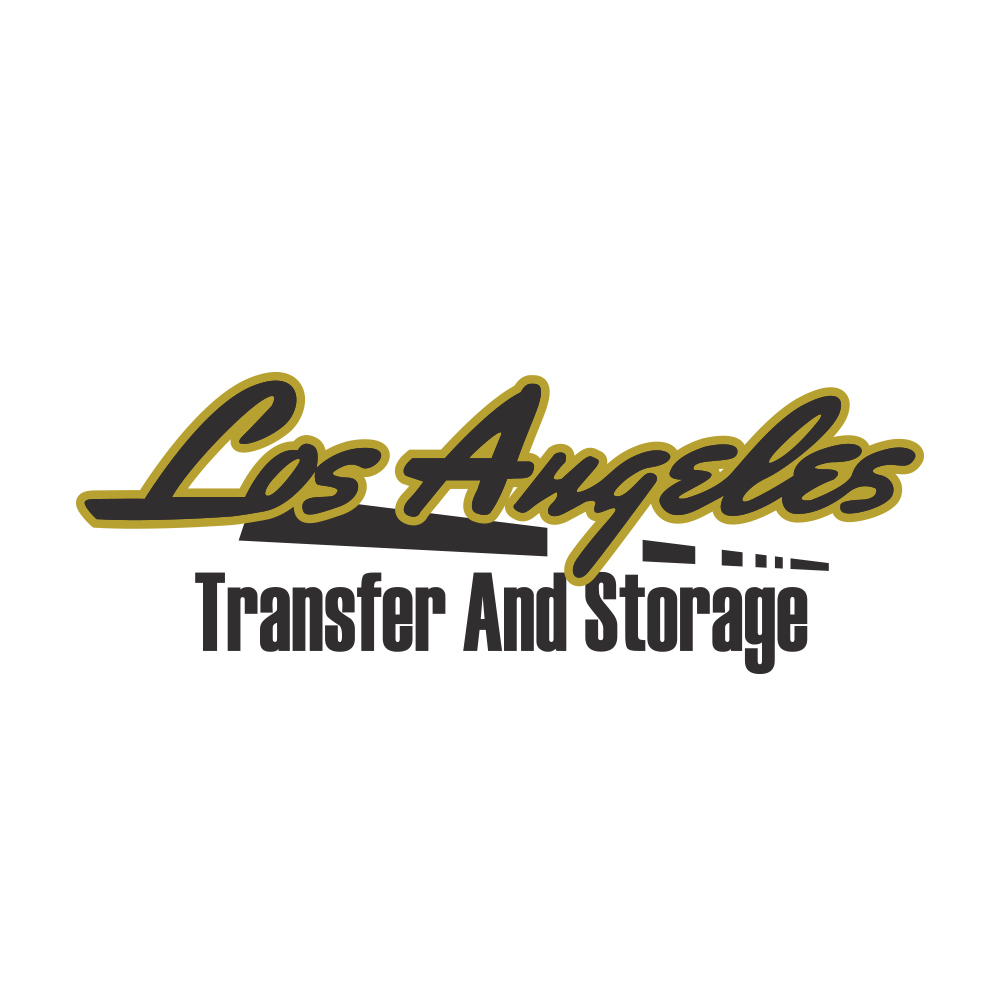 LOGO-1000x1000_moving-companies-in-california.jpg