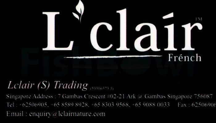 Lclair_B.jpg