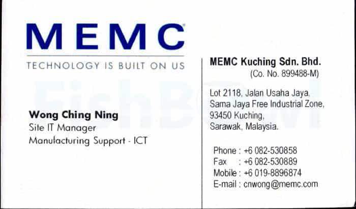 MEMC_F.jpg