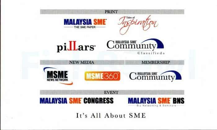MalaysiaSME_B.jpg