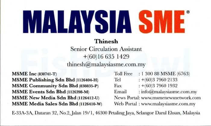 MalaysiaSME_F.jpg