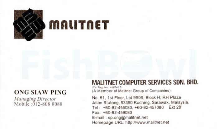 Malinet_F.jpg