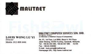 Malinet_FF.jpg