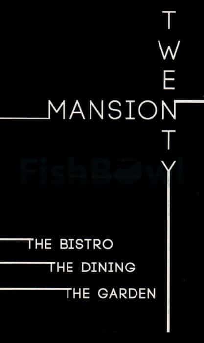 Mansion_F.jpg