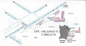 Maritime_B.jpg