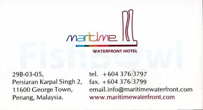 Maritime_F.jpg