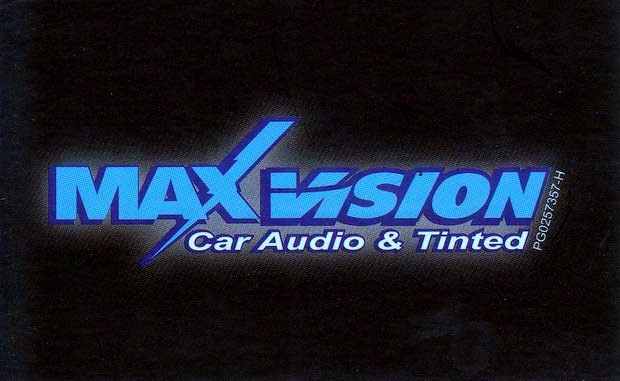 MaxVision_B.jpg