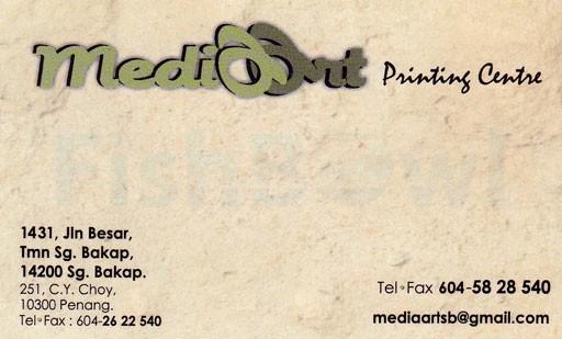 MediaArt_F.jpg