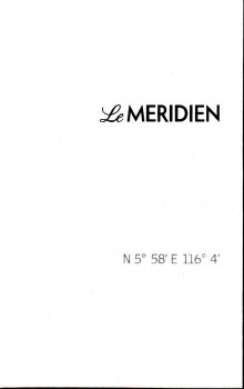 MeridienKK_B.jpg