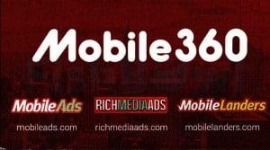 Mobile360_B.jpg