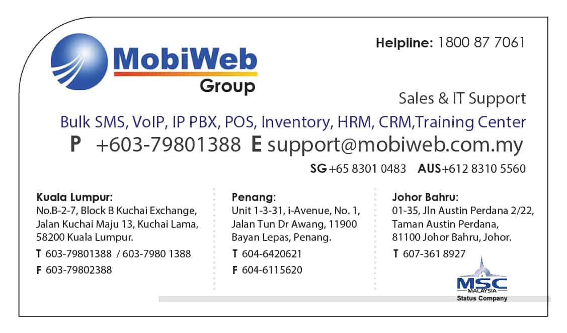 Mobiweb-Namecard-1.jpg