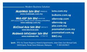 Mobiweb-Namecard-2.jpg