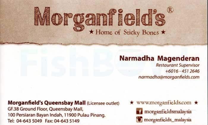 Morganfields_F.jpg