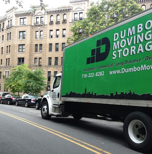 Movers NYC _ Dumbo Moving and Storage NYC 616x622 JPG.jpg